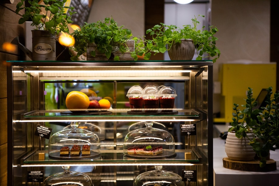 Orlando Commercial Refrigeration Upkeep and When to Replace